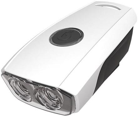 Guee Flipit 2 LED Front Light