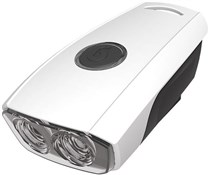 Product image for Guee Flipit 2 LED Front Light