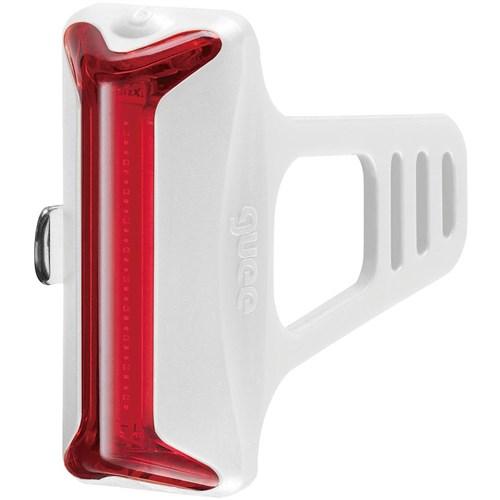 Guee COB-X LED Rear Light