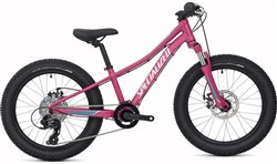 Specialized Riprock 20w  2021 - Kids Bike