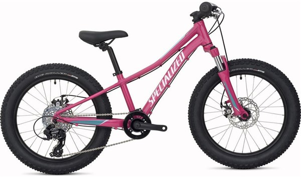 Specialized Riprock 20w  2020 - Kids Bike