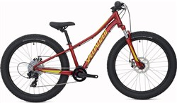 Specialized Riprock 24w  2021 - Junior Bike