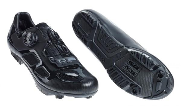 Cube C:62 SPD MTB Shoes