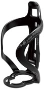 Guee D-Cage Bottle Cage