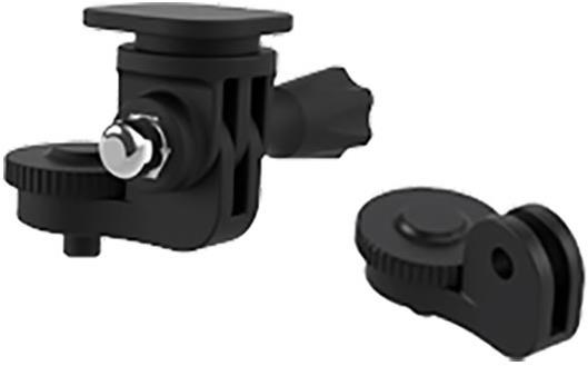 Guee G-Mount Under Bracket Set for Sports Cam