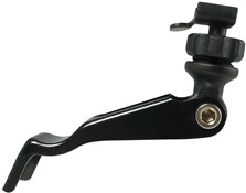 Guee Headlight Crown Bracket for Sol 200