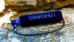 Product image for Airshot Bottle Sock