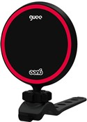 Product image for Guee I See 360 Deg Mirror