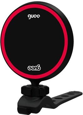 Guee I See 360 Deg Mirror