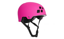 Product image for Cube Dirt Skate/BMX Cycling Helmet