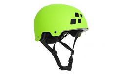 Cube Dirt Skate/BMX Cycling Helmet