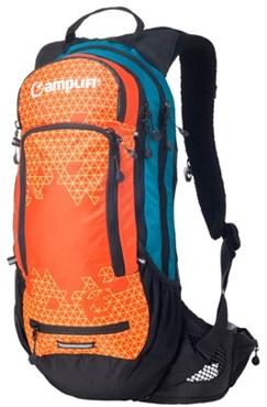 Amplifi Orion 12 Backpack