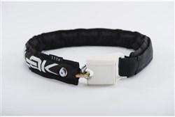 HipLok LITE Wearable Chain Lock Bronze Sold Secure