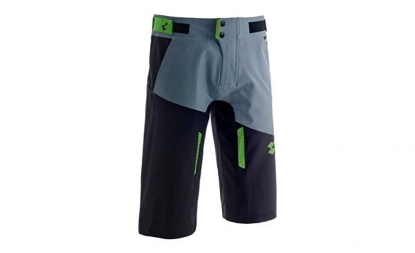 Cube Action Essentials Baggy Cycling Shorts