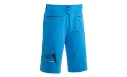 Cube Action Pure Baggy Cycling Shorts