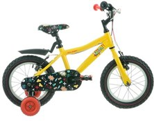 Raleigh Atom 14w 2019 - Kids Bike