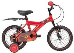 Raleigh Atom 14w 2019 - Kids Bike