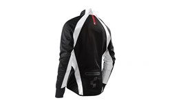 Cube Blackline Softshell Cycling Jacket