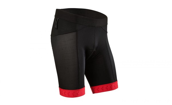 Cube Race Cycling Inner Shorts