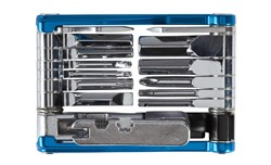 Cube Cubetool 20 in 1 Multi Cycle Tools