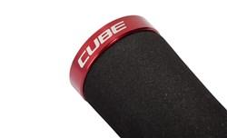 Cube Pro Grips