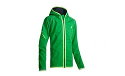 Cube Junior Softshell Cycling Jacket