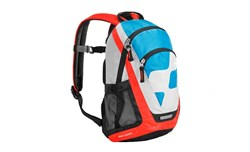 Cube AMS Junior Action Team Backpack