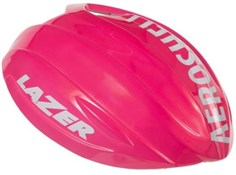 Product image for Lazer Z1 / Cosmo Aeroshell