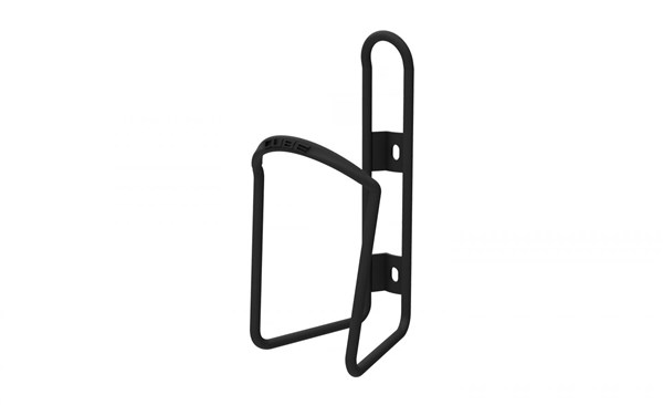 Cube HPA Bottle Cage