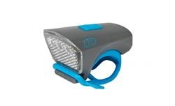 Cube LTD White LED Front Light