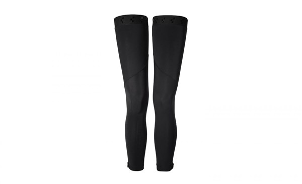 Cube Race Cold Conditions Legwarmers