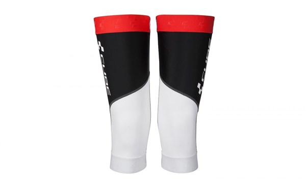 Cube Race Knee Cycling Warmers