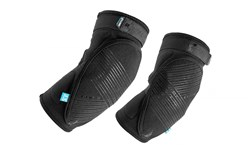 Cube All Mountain Plus Elbow Pads