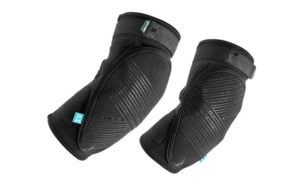Cube All Mountain Plus Elbow Pads | Amour