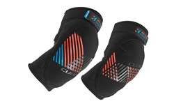 Cube Action Team CMPT Elbow Pad
