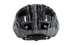 Cube CMPT Youth MTB / Urban Cycling Helmet