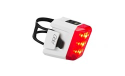 Cube Pro Rear Light