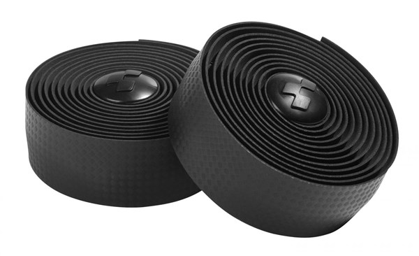 Cube Carbon Bar Tape