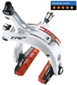 Product image for TRP R970SL Road Brakes