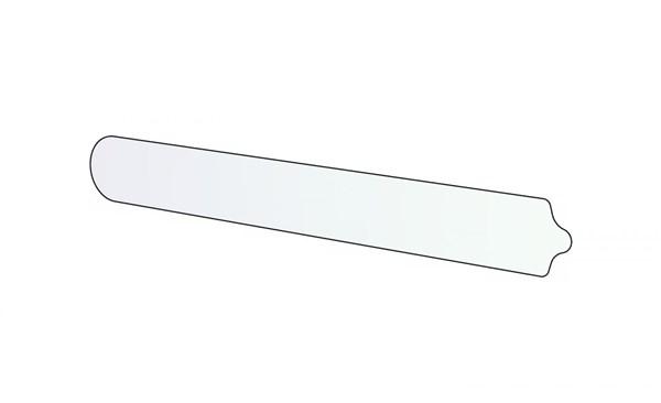 Cube Aluminium MTB Frame Protection