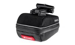 Cube Click X Small Saddle Bag