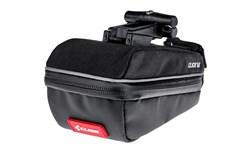 Cube Click Medium Saddle Bag