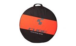 """Cube Single Wheel Bag 26"""" - 29"""""""