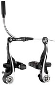TRP CX 8.4 - Linear Pull Cyclocross Brakes