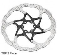 TRP Disc Brake Rotors