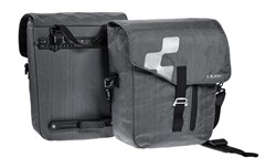 Product image for Cube City Pannier Bags
