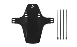 Product image for Cube Cubeguard Downhill Mudguard