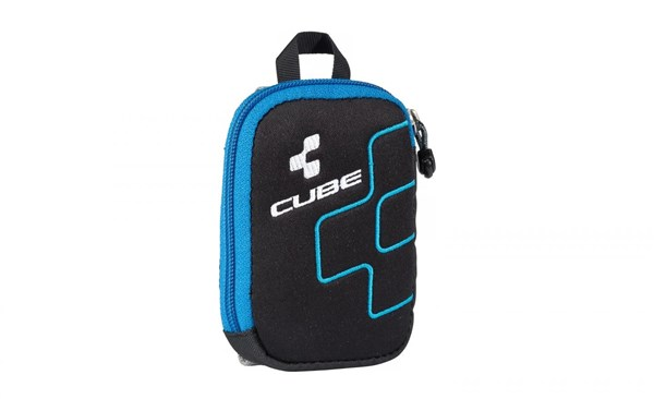 Cube Camera Case | Kameraer