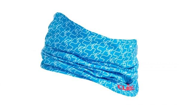 Cube Race Functional Bandana | Headwear