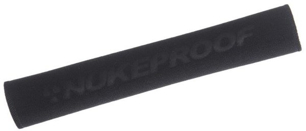 Nukeproof Kevlar Chainstay Protector